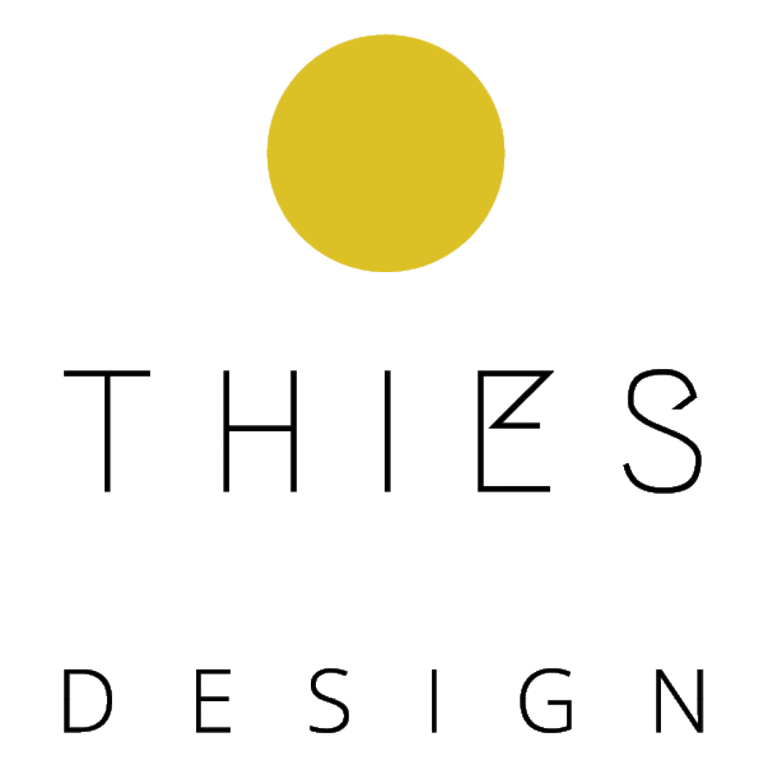THIES Design